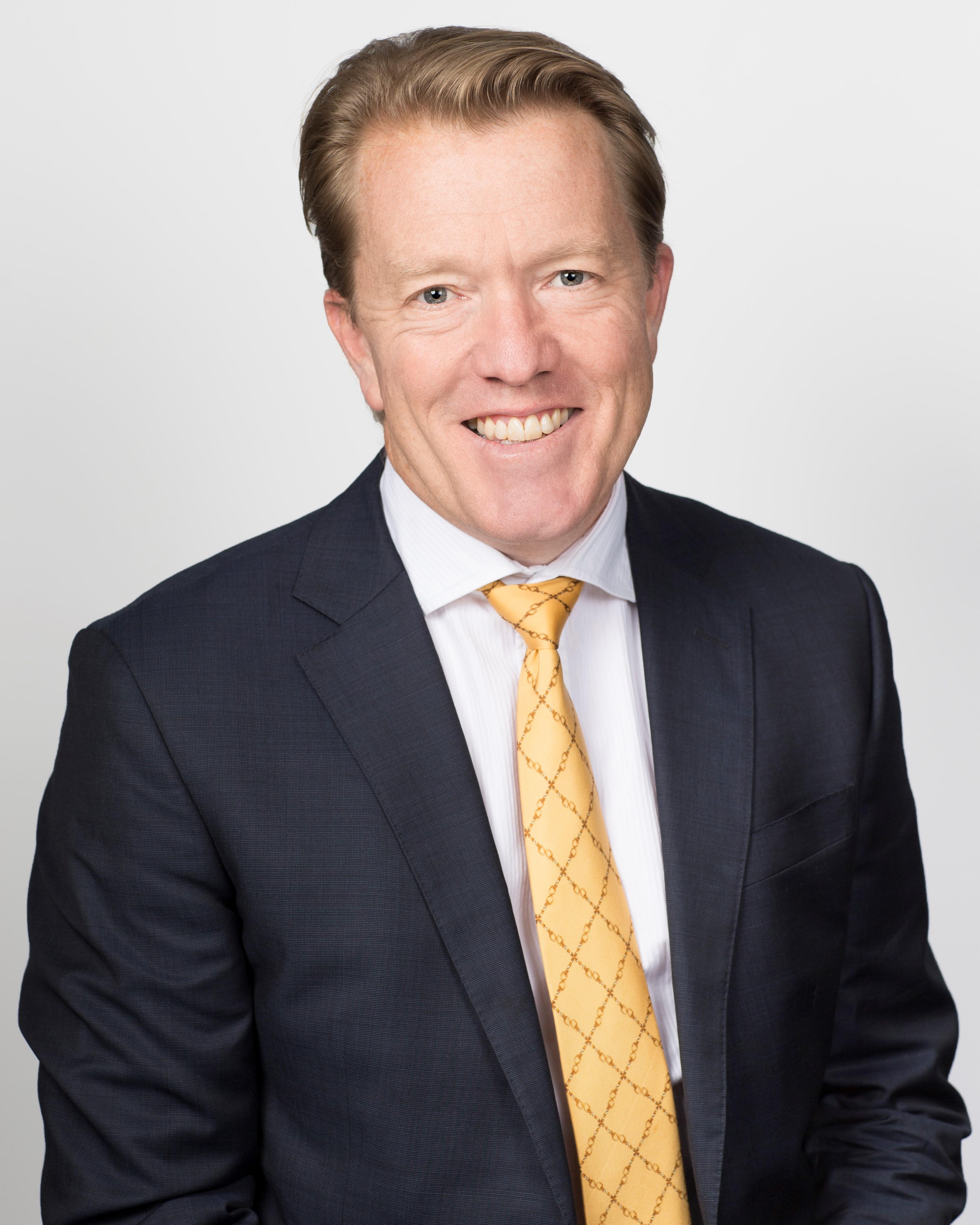 Dr-David-Parker