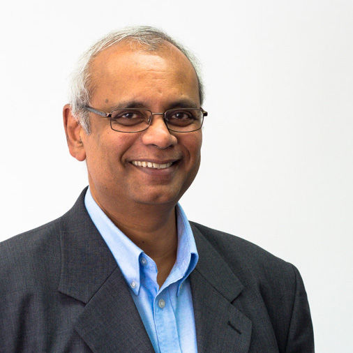 Lionel Jeyaraj