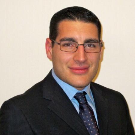 Gianmarco linkedin